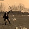 Thumbnail image for How to Make Arrows for a Medieval English Longbow