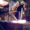 Thumbnail image for How to Use Hold Downs for Blacksmithing