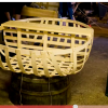 Thumbnail image for How to Build a Coracle
