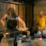 Videos de tutoriales de artesania histórica Thumb.php?src=http%3A%2F%2Fwww.howtohistory.com%2Fwp-content%2Fuploads%2F2011%2F01%2Fspearhead