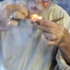 Thumbnail image for How to Start a Fire without Charcloth